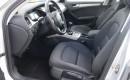 Audi A4 / 1.8T 160KM / Bezwypadkowy / Zarejestrowany / ROK GWARANCJI zdjęcie 16
