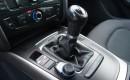 Audi A4 / 1.8T 160KM / Bezwypadkowy / Zarejestrowany / ROK GWARANCJI zdjęcie 26