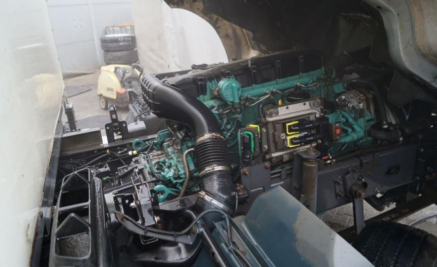 Volvo FL zdjęcie 19