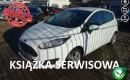 FORD Fiesta 1.2 60KM Po LIFT Klimatyzacja AUX/USB Książka Serwis Gwarancja Zamiana zdjęcie 1