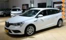 Renault Megane Zen + Pakiety, Gwarancja x 5, salon PL, fv VAT 23 zdjęcie 1