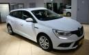 Renault Megane Zen + Pakiety, Gwarancja x 5, salon PL, fv VAT 23 zdjęcie 2