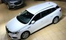 Renault Megane Zen + Pakiety, Gwarancja x 5, salon PL, fv VAT 23 zdjęcie 3