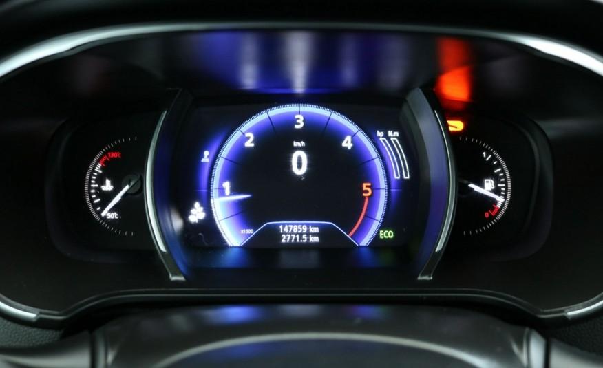 Renault Megane Zen + Pakiety, Gwarancja x 5, salon PL, fv VAT 23 zdjęcie 7