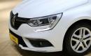 Renault Megane Zen + Pakiety, Gwarancja x 5, salon PL, fv VAT 23 zdjęcie 13