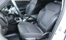 Renault Megane Zen + Pakiety, Gwarancja x 5, salon PL, fv VAT 23 zdjęcie 14