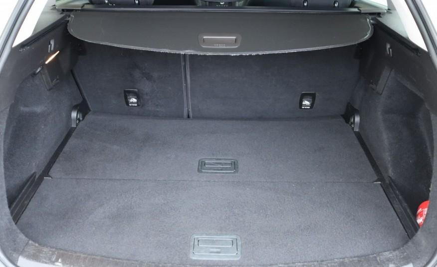 Renault Megane Zen + Pakiety, Gwarancja x 5, salon PL, fv VAT 23 zdjęcie 17