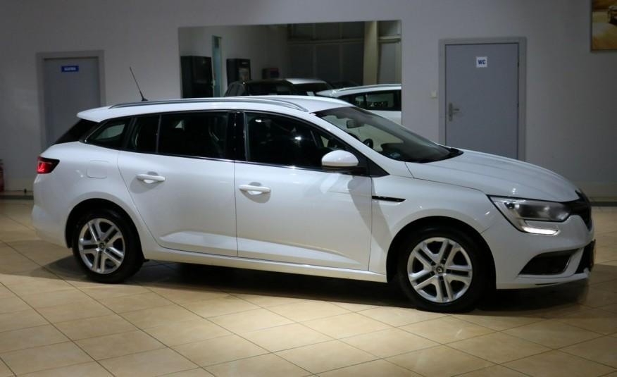 Renault Megane Zen + Pakiety, Gwarancja x 5, salon PL, fv VAT 23 zdjęcie 20
