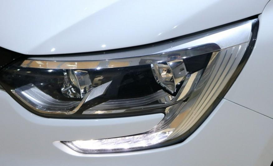 Renault Megane Zen + Pakiety, Gwarancja x 5, salon PL, fv VAT 23 zdjęcie 21