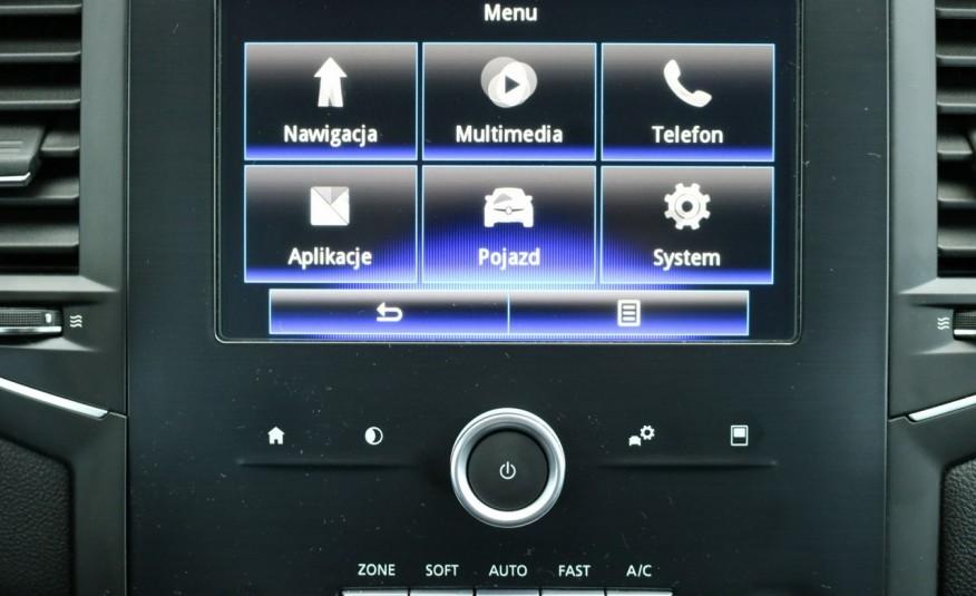 Renault Megane Zen + Pakiety, Gwarancja x 5, salon PL, fv VAT 23 zdjęcie 28
