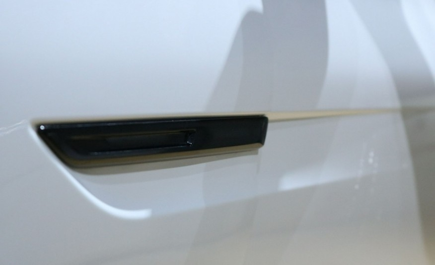 Renault Megane Zen + Pakiety, Gwarancja x 5, salon PL, fv VAT 23 zdjęcie 32