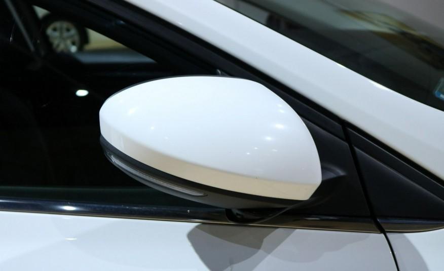 Renault Megane Zen + Pakiety, Gwarancja x 5, salon PL, fv VAT 23 zdjęcie 35