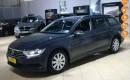Volkswagen Passat Trendline +, Gwarancja x 5, salon PL, fv VAT 23 zdjęcie 1