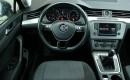 Volkswagen Passat Trendline +, Gwarancja x 5, salon PL, fv VAT 23 zdjęcie 5