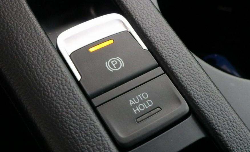 Volkswagen Passat Trendline +, Gwarancja x 5, salon PL, fv VAT 23 zdjęcie 7