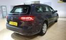 Volkswagen Passat Trendline +, Gwarancja x 5, salon PL, fv VAT 23 zdjęcie 10