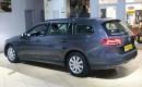 Volkswagen Passat Trendline +, Gwarancja x 5, salon PL, fv VAT 23 zdjęcie 11