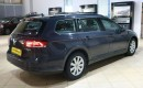 Volkswagen Passat Trendline +, Gwarancja x 5, salon PL, fv VAT 23 zdjęcie 12