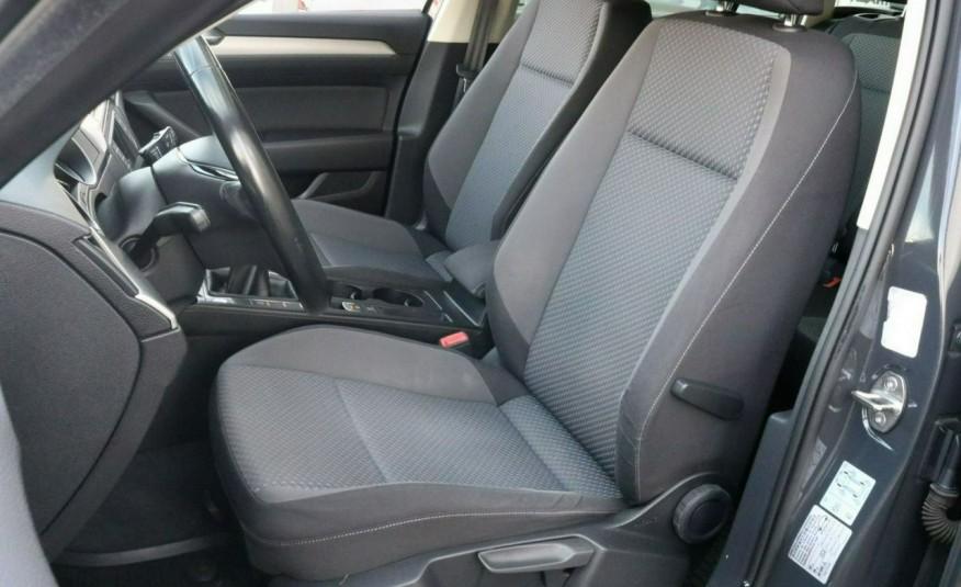 Volkswagen Passat Trendline +, Gwarancja x 5, salon PL, fv VAT 23 zdjęcie 13