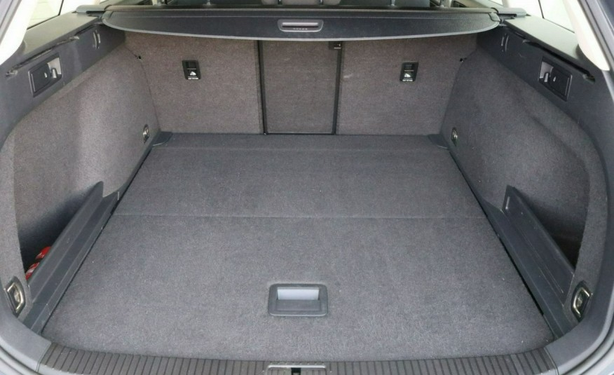Volkswagen Passat Trendline +, Gwarancja x 5, salon PL, fv VAT 23 zdjęcie 16