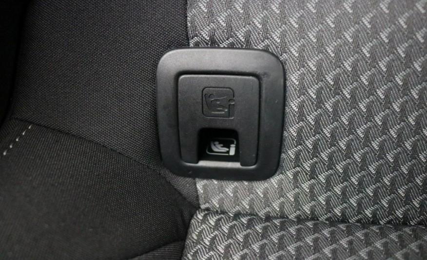 Volkswagen Passat Trendline +, Gwarancja x 5, salon PL, fv VAT 23 zdjęcie 17