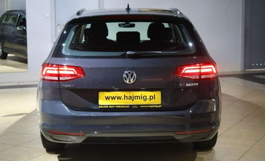 Volkswagen Passat Trendline +, Gwarancja x 5, salon PL, fv VAT 23 zdjęcie 18