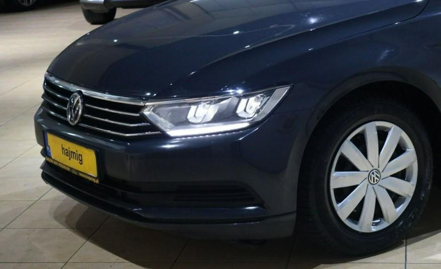 Volkswagen Passat Trendline +, Gwarancja x 5, salon PL, fv VAT 23 zdjęcie 19