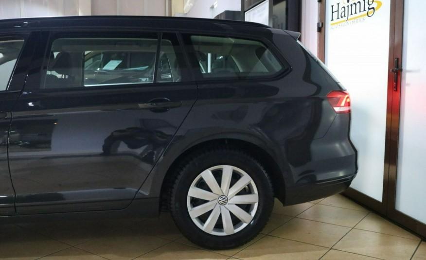 Volkswagen Passat Trendline +, Gwarancja x 5, salon PL, fv VAT 23 zdjęcie 21
