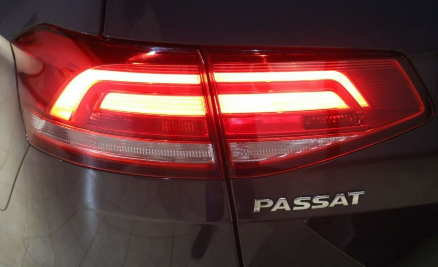 Volkswagen Passat Trendline +, Gwarancja x 5, salon PL, fv VAT 23 zdjęcie 22