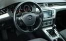 Volkswagen Passat Trendline +, Gwarancja x 5, salon PL, fv VAT 23 zdjęcie 23