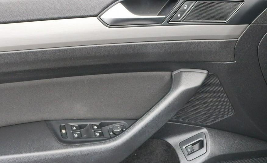 Volkswagen Passat Trendline +, Gwarancja x 5, salon PL, fv VAT 23 zdjęcie 26