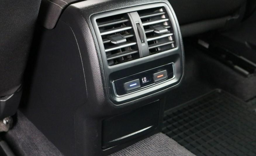 Volkswagen Passat Trendline +, Gwarancja x 5, salon PL, fv VAT 23 zdjęcie 28