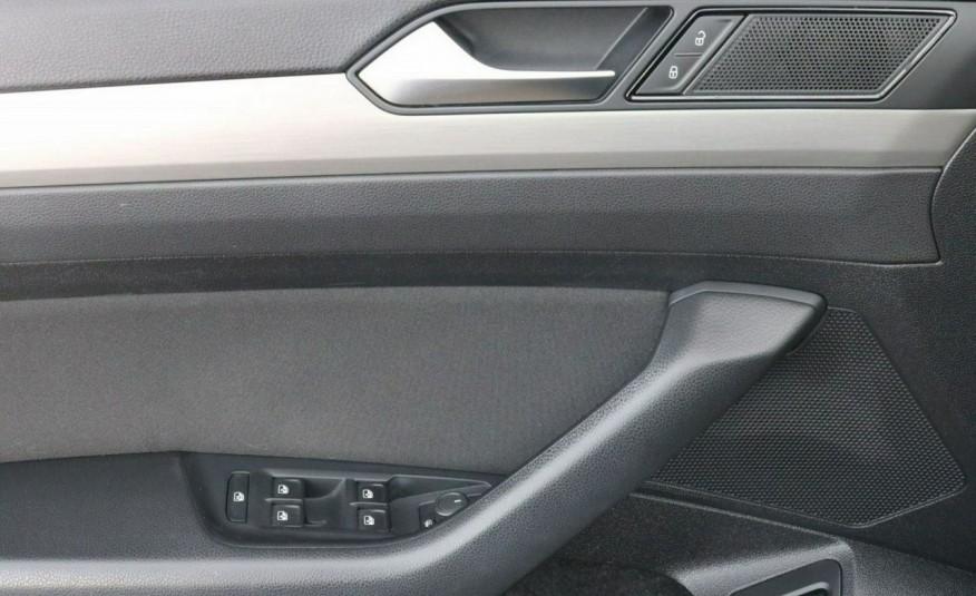 Volkswagen Passat Trendline +, Gwarancja x 5, salon PL, fv VAT 23 zdjęcie 29