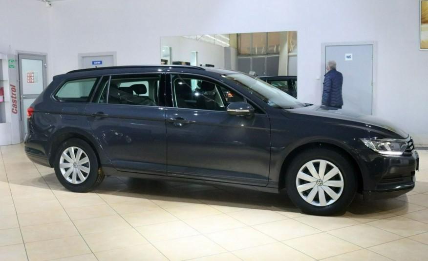 Volkswagen Passat Trendline +, Gwarancja x 5, salon PL, fv VAT 23 zdjęcie 33