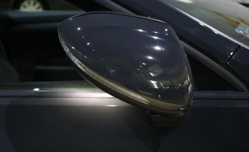 Volkswagen Passat Trendline +, Gwarancja x 5, salon PL, fv VAT 23 zdjęcie 34