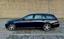 Mercedes E 220 2.2cdi moc194KM full led Skóra kamery360 multi beam 1 rok gwarancji zdjęcie 9