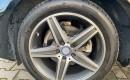 Mercedes E 220 2.2cdi moc194KM full led Skóra kamery360 multi beam 1 rok gwarancji zdjęcie 10