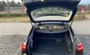 Mercedes E 220 2.2cdi moc194KM full led Skóra kamery360 multi beam 1 rok gwarancji zdjęcie 11