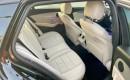 Mercedes E 220 2.2cdi moc194KM full led Skóra kamery360 multi beam 1 rok gwarancji zdjęcie 12