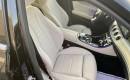 Mercedes E 220 2.2cdi moc194KM full led Skóra kamery360 multi beam 1 rok gwarancji zdjęcie 14