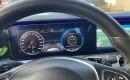 Mercedes E 220 2.2cdi moc194KM full led Skóra kamery360 multi beam 1 rok gwarancji zdjęcie 20