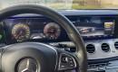 Mercedes E 220 2.2cdi moc194KM full led Skóra kamery360 multi beam 1 rok gwarancji zdjęcie 29