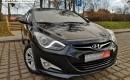 Hyundai i40 I40 1.6 Benz Kombi Rej 2012 150 tys Po Opłatach GWARANCJA zdjęcie 1