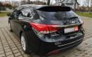 Hyundai i40 I40 1.6 Benz Kombi Rej 2012 150 tys Po Opłatach GWARANCJA zdjęcie 3