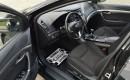 Hyundai i40 I40 1.6 Benz Kombi Rej 2012 150 tys Po Opłatach GWARANCJA zdjęcie 5