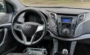 Hyundai i40 I40 1.6 Benz Kombi Rej 2012 150 tys Po Opłatach GWARANCJA zdjęcie 8