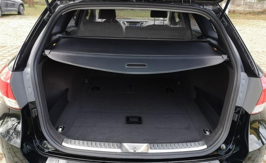 Hyundai i40 I40 1.6 Benz Kombi Rej 2012 150 tys Po Opłatach GWARANCJA zdjęcie 10