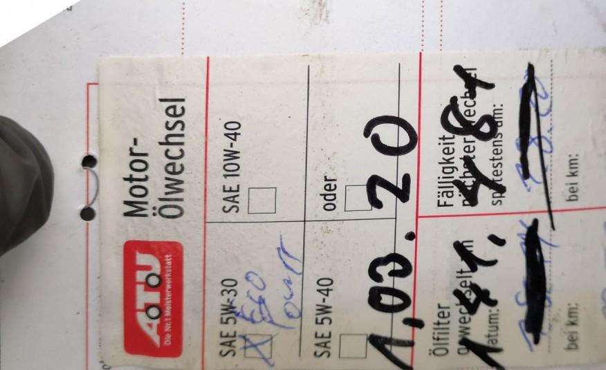 Hyundai i40 I40 1.6 Benz Kombi Rej 2012 150 tys Po Opłatach GWARANCJA zdjęcie 13
