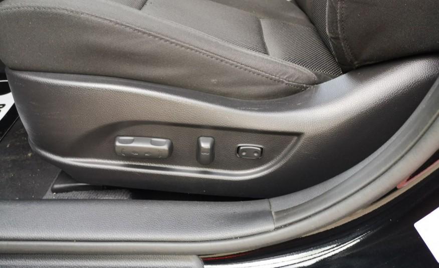 Hyundai i40 I40 1.6 Benz Kombi Rej 2012 150 tys Po Opłatach GWARANCJA zdjęcie 14