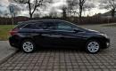 Hyundai i40 I40 1.6 Benz Kombi Rej 2012 150 tys Po Opłatach GWARANCJA zdjęcie 16